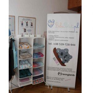 bebepetit_showroom