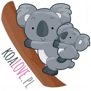 koalove logo