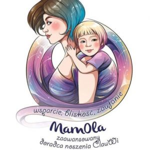 logo mamola