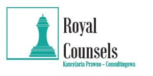 logo Royal Counsels